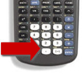 Using the graphing calculator with complex numbers ccuart Gallery