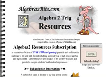 free 5th grade, 2nd grade, pizzazz book, adding fractions, that tell you, on october sky math worksheet answers