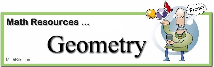 Geometry Student and Teacher Resources – Geometry Vocabulary Worksheets