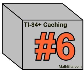 mathbits answers algebra 2 box 6